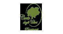 corte degli ulivi