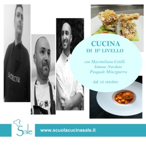 cucina II