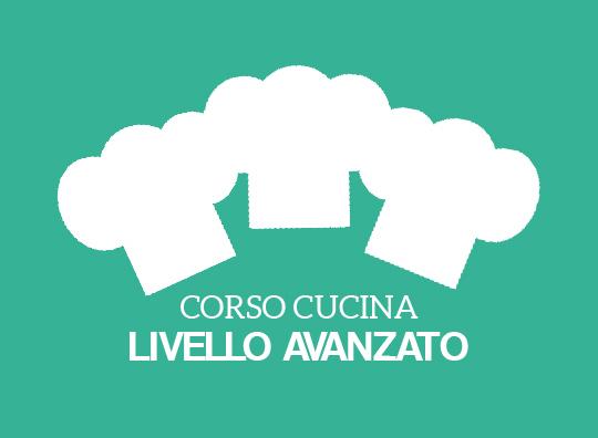 AVANZATO-simple