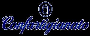logo_confartigianato c