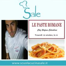 PASTE ROMANE RIVISITATE MARE (2)