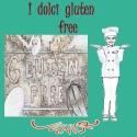 junior gluten free