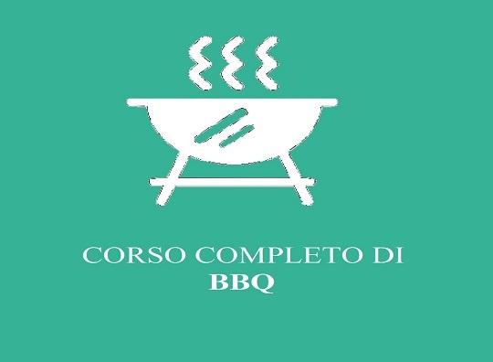 CORSO COMPLETO DI BBQ - Copia