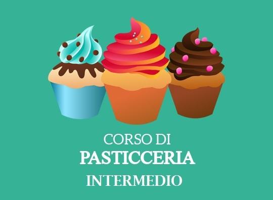 pasticceria (1)