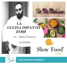 cucina impatto zero bis