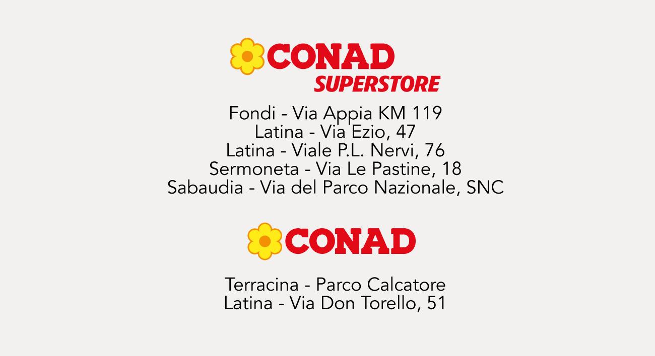 conad_vertical