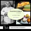 PASTICCERIA INTERMEDIO